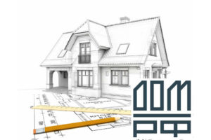 Ипотека на строительство дома от ДОМ.РФ